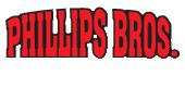 Phillip's Bros. Excavating Ltd.